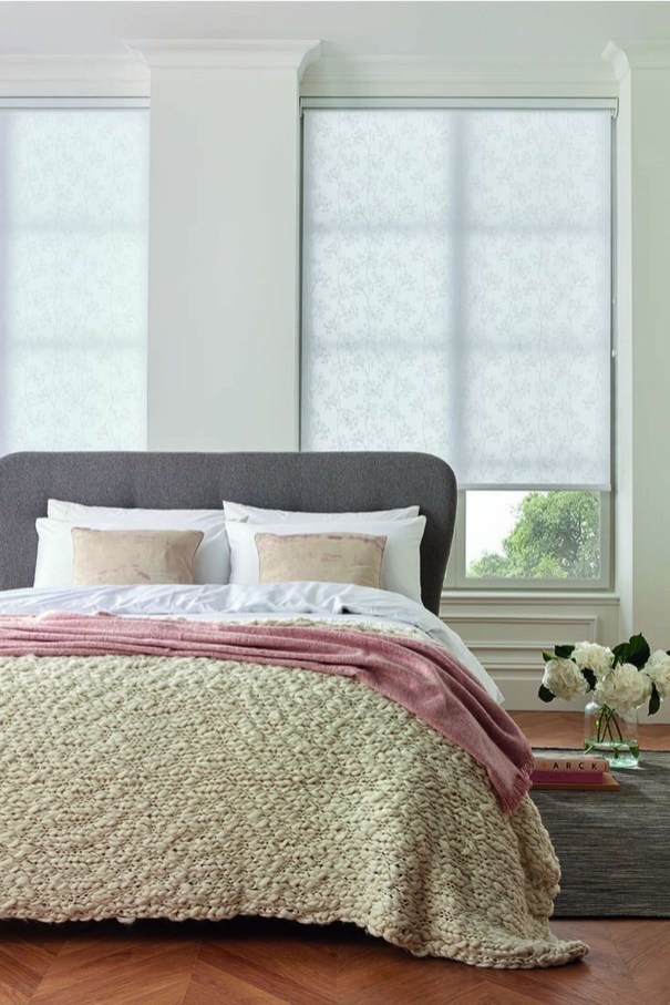 Inexpensive Contemporary Window Blinds Ideas To Inspire You 36
