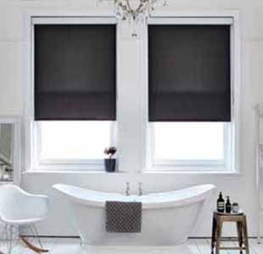 Inexpensive Contemporary Window Blinds Ideas To Inspire You 53