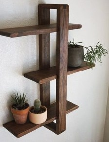 Relaxing Diy Projects Wood Furniture Ideas To Try 01