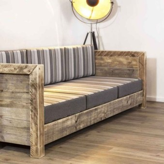 Relaxing Diy Projects Wood Furniture Ideas To Try 15