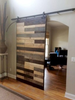 Relaxing Diy Projects Wood Furniture Ideas To Try 18