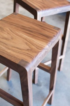 Relaxing Diy Projects Wood Furniture Ideas To Try 35
