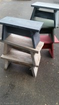 Relaxing Diy Projects Wood Furniture Ideas To Try 41