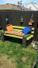 Splendid Diy Projects Outdoors Furniture Design Ideas 05