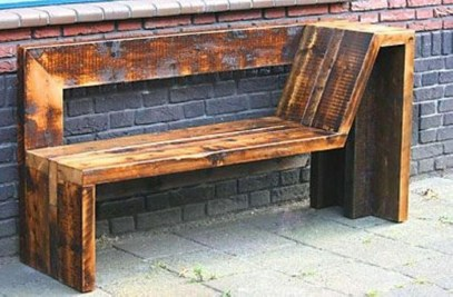 Splendid Diy Projects Outdoors Furniture Design Ideas 42