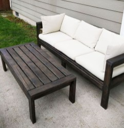 Splendid Diy Projects Outdoors Furniture Design Ideas 45