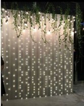 Splendid Wedding Decorations Ideas On A Budget To Try 03