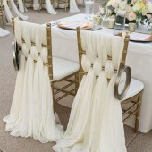 Splendid Wedding Decorations Ideas On A Budget To Try 07