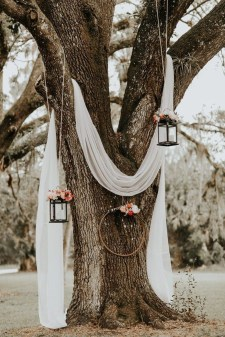 Splendid Wedding Decorations Ideas On A Budget To Try 09
