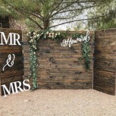 Splendid Wedding Decorations Ideas On A Budget To Try 30