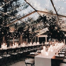 Splendid Wedding Decorations Ideas On A Budget To Try 31