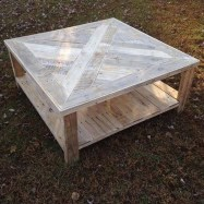 Superb Diy Projects Furniture Tables Ideas For Dining Rooms 23