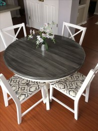 Superb Diy Projects Furniture Tables Ideas For Dining Rooms 40