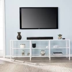 Unordinary Tv Stand Design Ideas For Small Living Room 11