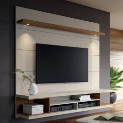 Unordinary Tv Stand Design Ideas For Small Living Room 13