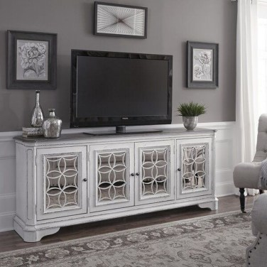 Unordinary Tv Stand Design Ideas For Small Living Room 22