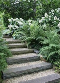 Unusual Garden Path Design Ideas On A Budget To Try Now 28