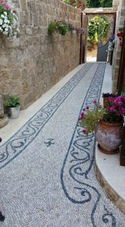 Amazing Diy Mosaic Decorations Ideas To Inspire Your Own Garden 03