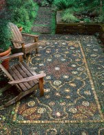 Amazing Diy Mosaic Decorations Ideas To Inspire Your Own Garden 10