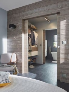 Attractive Dressing Room Design Ideas For Inspiration 04
