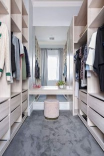 Attractive Dressing Room Design Ideas For Inspiration 10