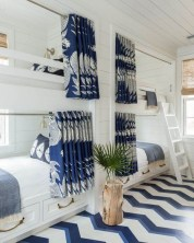 Attractive Lake House Decorating Ideas For You 31