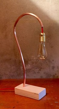 Best Handmade Industrial Lighting Designs Ideas You Can Diy 19