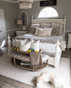 Best Master Bedroom Decor Ideas That Looks Cool 21