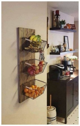 Creative Diy Home Decor Ideas For You 25