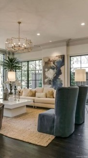 Enchanting Lighting Design Ideas For Living Room In Your House 16