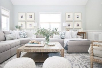 Enchanting Lighting Design Ideas For Living Room In Your House 45