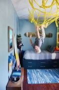 Excellent Teenage Boy Room Décor Ideas For You 17