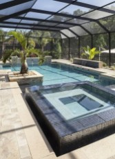 Fantastic Mediterranean Swimming Pool Designs Ideas Out Of Your Dreams 04