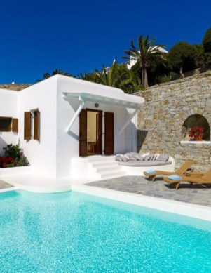 Fantastic Mediterranean Swimming Pool Designs Ideas Out Of Your Dreams 07