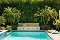 Fantastic Mediterranean Swimming Pool Designs Ideas Out Of Your Dreams 27