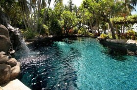 Fantastic Mediterranean Swimming Pool Designs Ideas Out Of Your Dreams 31