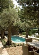 Fantastic Mediterranean Swimming Pool Designs Ideas Out Of Your Dreams 41