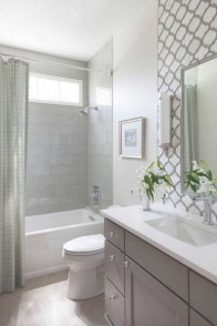 Hottest Small Bathroom Remodel Ideas For Space Saving 02