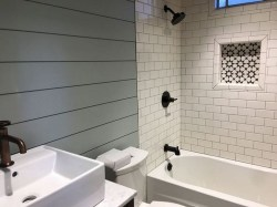 Hottest Small Bathroom Remodel Ideas For Space Saving 09