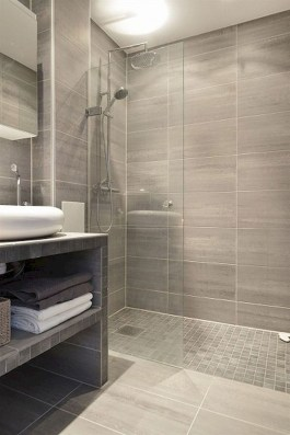 Hottest Small Bathroom Remodel Ideas For Space Saving 14