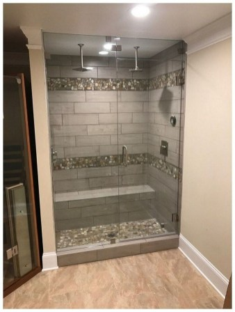 Hottest Small Bathroom Remodel Ideas For Space Saving 39