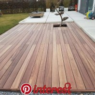 Popular Garden Path And Walkway Ideas To Your Outdoor Space 21