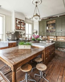 Popular Kitchen Design Ideas To Try Asap 30