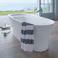 Smart Cape Cod Bathroom Design Ideas For You 22