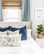 Top Blue Master Bedroom Design Ideas That Looks Great 01