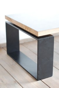 Trendy Wood Industrial Furniture Design Ideas To Try 19