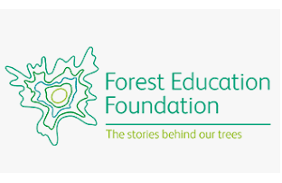 Forest Education Foundation