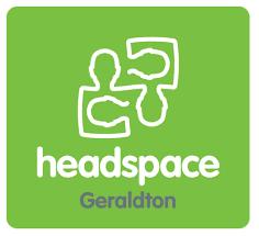Headspace Geraldton