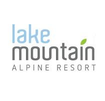 Lake Mountain Alpine Resort