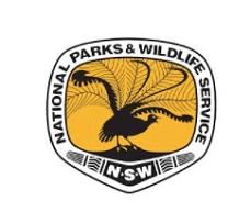 NSW National Parks & Wildlife Service